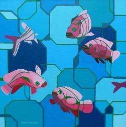 Fish full one