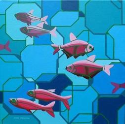 Fish full two