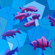 Fish part 2